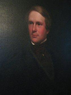 Arthur Barnwell Rose