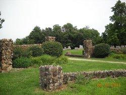 Linn Public Cemetery