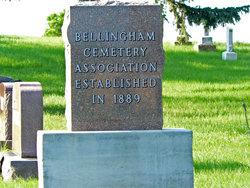Bellingham City Cemetery