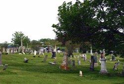 Lubec Cemetery