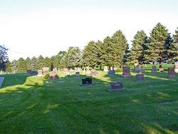 Minnesota Valley Lutheran Cemetery