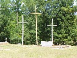 Lime Springs Cemetery
