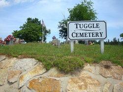 Tuggle Cemetery