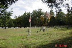 Palmer Center Cemetery