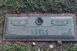 Roy D. Akers