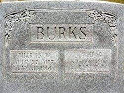 Jennie S. Burks