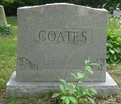 Rachel Etta Coates