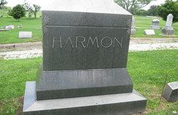 W.T. Harmon