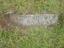James E Covert