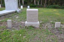 Michael Humphrey Barnett