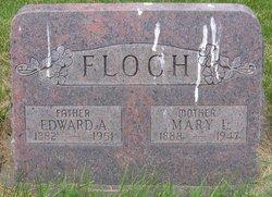 Edward Aderson Floch