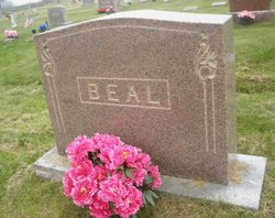 John Alton Beal