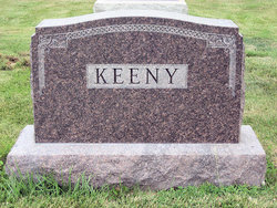 Pearl Norine <i>Marshall</i> Keeny