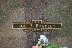 Joe R. Bradley