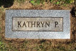 Kathryn Phyllis <i>Hatch</i> Binette