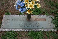 Mary Lou Craig