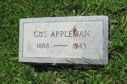 Gus Appleman