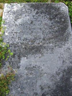 Francis A.D. Austin