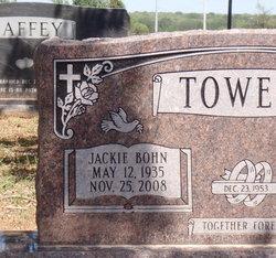 Jackie Bohn Towery