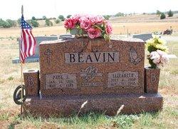 Paul Joseph Beavin