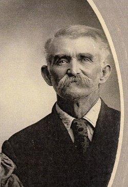 George W Sharp