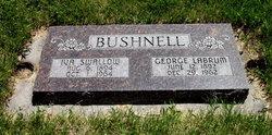 Iva Bell <i>Swallow</i> Bushnell