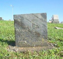 John L. Andre