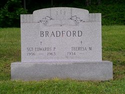 Edwards Parker Bradford