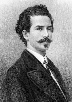 Stefano Gobatti