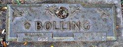 William H. Bolling