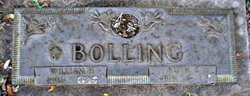 Ruth S. Bolling