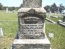 Elizabeth Ann Betsy <i>Mansfield</i> Huckaby