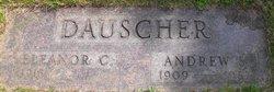 Eleanor C. Dauscher