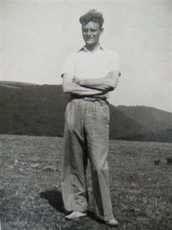 Thomas Owen Smith