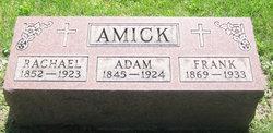 Adam Amick