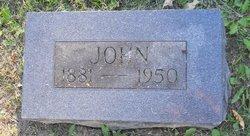John Bintz