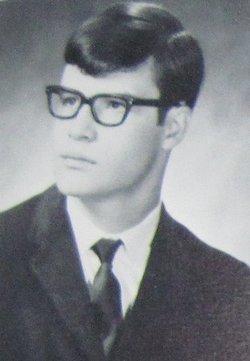 Robert Charles Big Bob Arnold