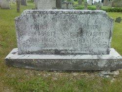 Daniel Sheppard Abbott