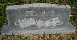 John W. Fellers