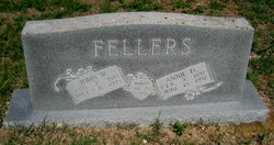 Annie D. Fellers