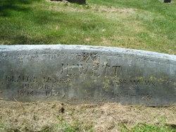 Abram William Jewett