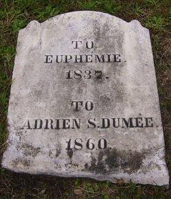 Euphemie Kay