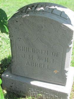 Bessie J. Abrell