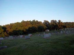 Elizabeth City Cemetery