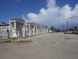 Pigo Catholic Cemetery