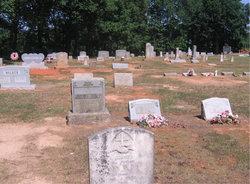 Providence Cemetery