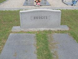 Louise <i>Watson</i> Hodges