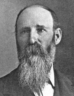 William Leslie Gray