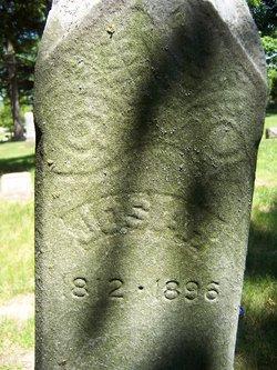 Josiah Drake