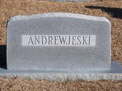 Lilly <i>Gwin</i> Andrewjeski